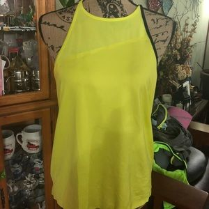 Woman's Athletic Work Out Clothing Reebok Size M